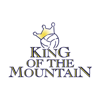 king-of-the-mountain-vail-craft-beer-classic-logo