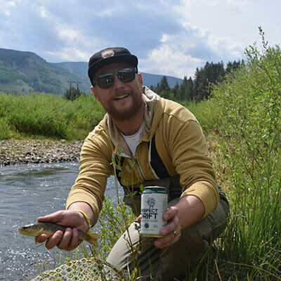 ale-anglers-vail-craft-beer-classic