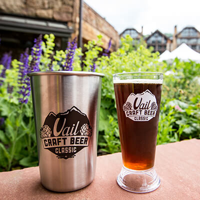 sip-at-the-summit-vail-craft-beer-classic