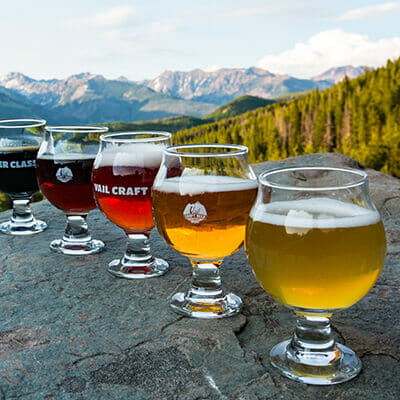 toast-of-vail-craft-beer-classic