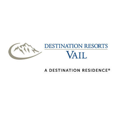 destination-resorts-vail-craft-beer-classic-lodging