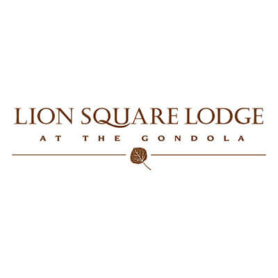 lions-square-lodge-vail-craft-beer-classic