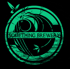 Someplace Brewing